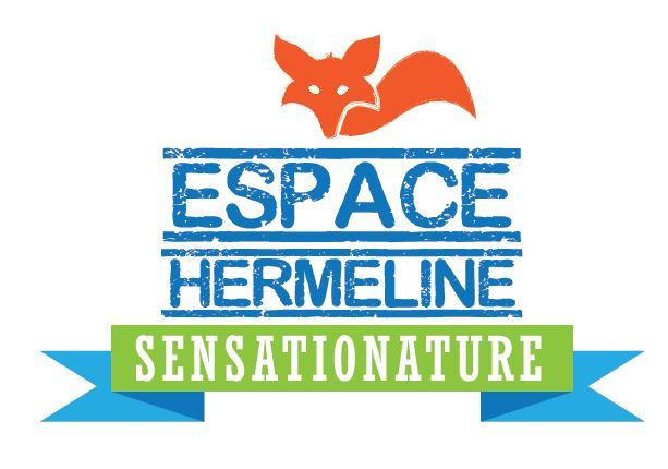 Actualité de l'Espace Hermeline